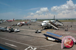 Bandara Raksasa Segera Dibuka di Beijing