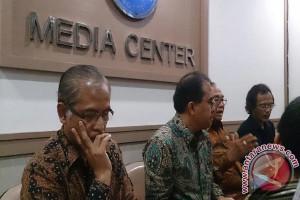 Rektor: IPB Siap Bantu Pemerintah Majukan Pertanian