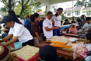 Hidroponik Pelajaran Tani Di Masa Padat Penduduk