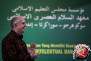 Dubes Amerika Minta Maaf Atas Penolakan Panglima TNI
