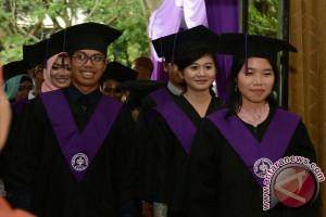 Dokter Hewan Lulusan IPB Kini Berjumlah 6.145 Orang