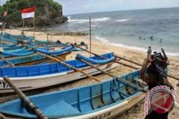 Peneliti IPB: Status Ekologi Perairan Teluk Jakarta dan Pelabuhan Ratu Sangat Buruk