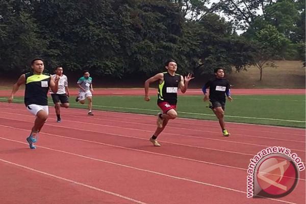 Mahasiswa IPB Raih Peringkat Ke-3 Di Ajang Atletik Se-Pulau Jawa