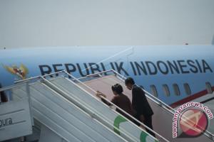 Ini Tiga Hal Dari Presiden Jokowi Di KTT APEC