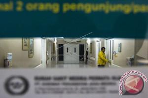 Setya Novanto Diharapkan Bisa Segera Pulih