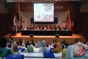 Profesor IPB Ungkap Potensi Prospektif Hasil Perairan (Video)