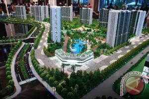Sky House BSD+ Tawarkan Gaya Hidup Singapura Modern