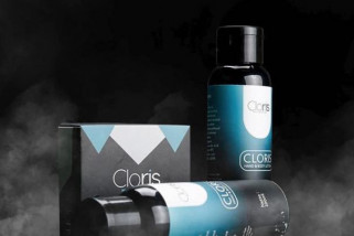 Cloris produk lokal Depok yang rambah Indonesia