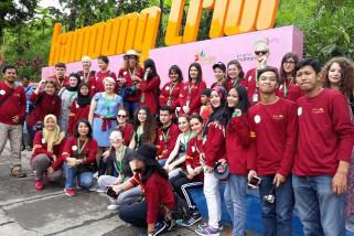 Universitas Pancasila kembangkan wisata edukasi di Bromo