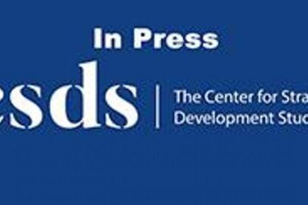 Media konvensional disorot dalam pembentukan opini publik