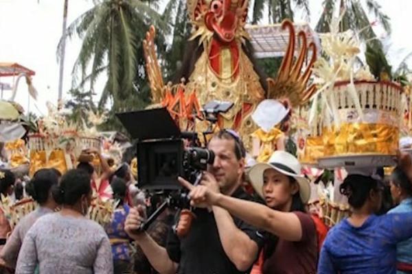 """Bali harus dapat mengatasi """"kebocoran"""" sektor pariwisata"""