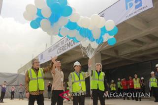 DCI optimistis penuhi kebutuhan ekonomi global Indonesia