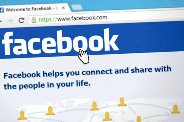 Waduh, foto jutaan pengguna Facebook bocor