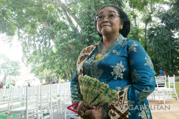 Menteri Siti tangani serius pencemaran Sungai Cileungsi