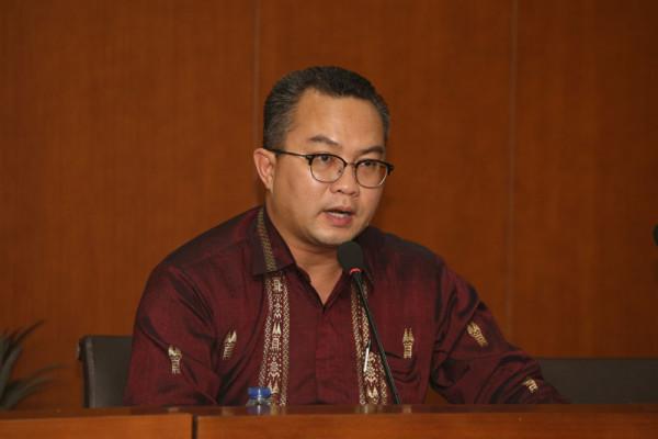 Rektor IPB sampaikan duka atas kecelakaan kapal