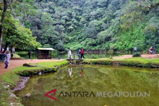 Pariwisata Lombok segera pulih