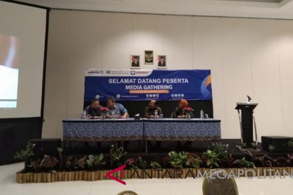 Ombudsman enggan komentari penjatuhan sanksi pejabat Bekasi