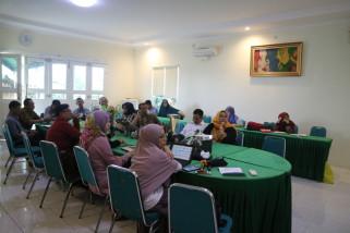 IPB gelar workshop konsep pengelolaan sampah terpadu
