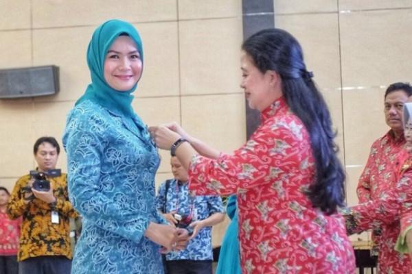 Agenda Kerja Pemerintah Kota Bogor Jabar Kamis 18 Oktober 2018