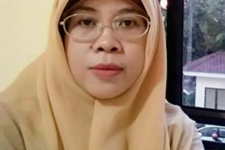 KPU Bekasi baru terima pendaftaran lima parpol