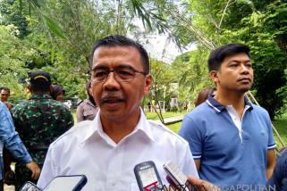 Ini agenda wisata Kota Bogor sepanjang Agustus 2018