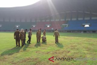 Penampilan Timnas diprediksi sedot animo warga Bekasi