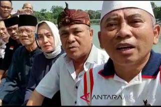 Walkot terpilih Bekasi minta kompensasi pajak BBNKB