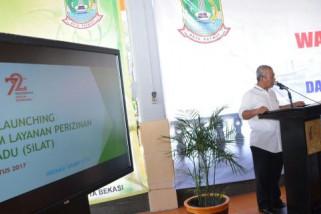 Walkot Bekasi: Defisit APBD dipengaruhi kinerja pegawai