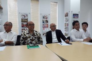 Universitas Pancasila Ikuti Enterprenuership Bootcamp 2018