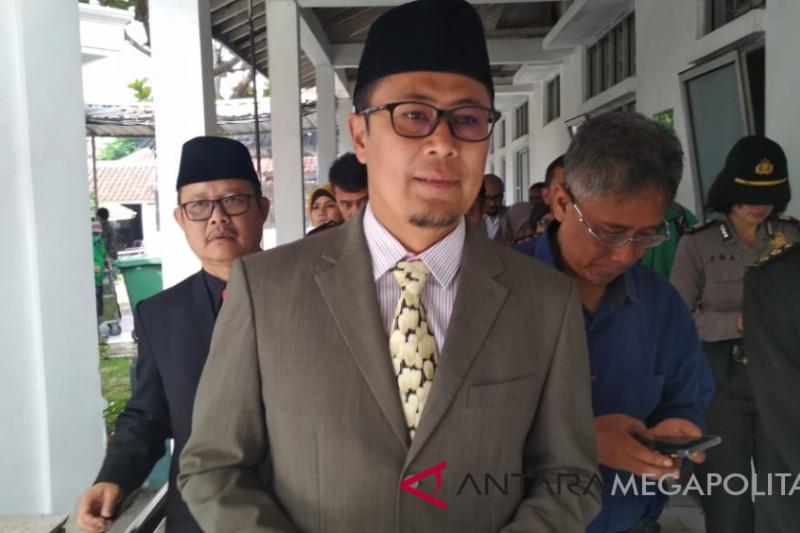 Sukabumi secara tegas menolak keberadaan LGBT