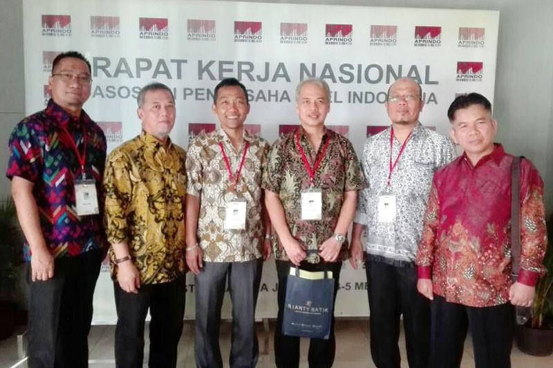 Pengusaha Ritel Indonesia Dorong Pemulihan Ekonomi Di Palu dan Donggala