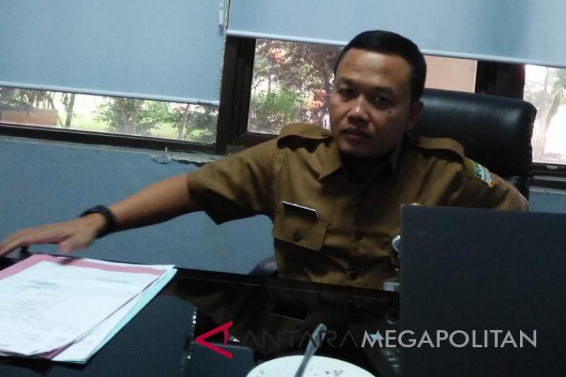 OPD pelayanan Bekasi terapkan tanda tangan digital