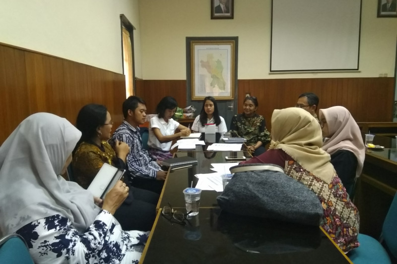 Politeknik Pembangunan Pertanian Bogor cetak lulusan berstandar 4.0