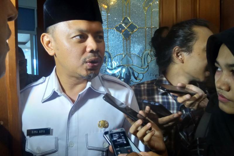 Jadwal Kerja Pemkot Bogor Jawa Barat Rabu 15 Januari 2019