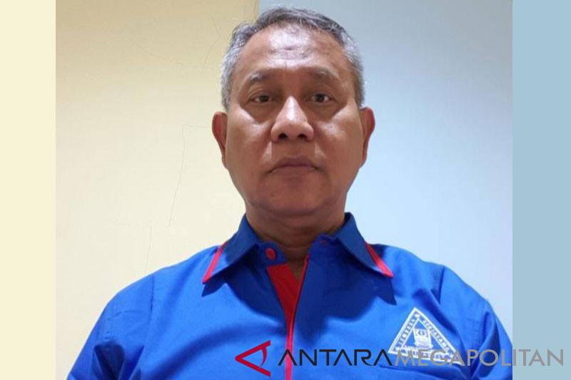 UMK Bekasi 2019 berdampak penutupan perusahaan