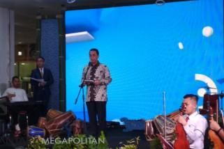Pemkot Sukabumi tekan kebocoran PAD melalui pajak online
