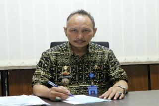 Pemprov Lampung Segera Bersikap Atas Ambrulnya Jalan Lintas Wisata Pahawang