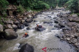 Obyek wisata Purwakarta dikunjungi 2,3 juta orang