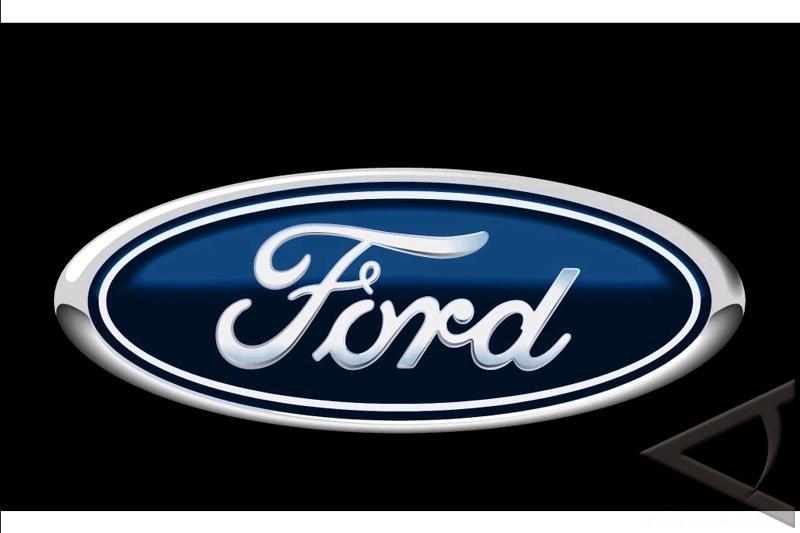 Ford tarik hampir satu juta kendaraan terkait masalah airbag