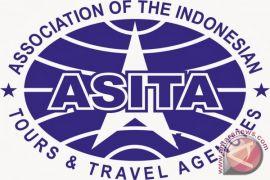 ASITA minta Garuda tinjau penutupan rute Medan-Sabang