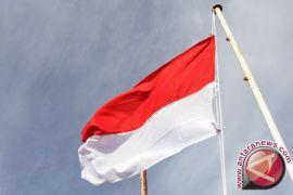 Pengamat nilai Indonesia akan hanyut dalam krisis
