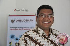 Ombudsman Aceh minta pelayanan publik ditingkatkan