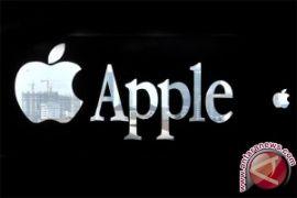 Bocoran iPhone 5se