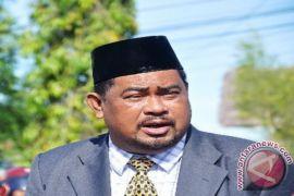 Aceh Barat Rayakan HUT Perdana Meulaboh ke-427