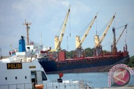 Ekspor terbesar Aceh ternyata lewat pelabuhan ini