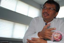 Rektor minta mahasiswa KKN garap potensi Desa