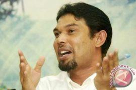 Legislator: umat Islam bertanggung jawab jalankan Pancasila