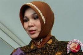 Banda Aceh bangun museum digital