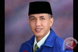 Pemerintah Aceh bertekad seluruh penduduk terekam e-KTP