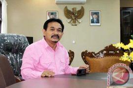 Rektor UIN Ar-Raniry: Jumlah Peserta UM-PTKIN Naik